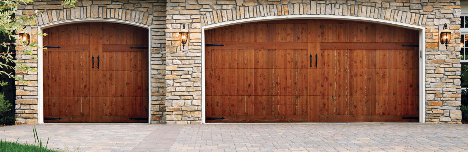 Garage Door Services. Garage Door Repair